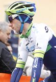 Asdam Yates Team Orica Greenedge Stock Images