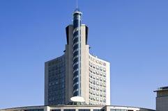 Asegurador de salud de las jefaturas OHRA, Arnhem Fotografía de archivo libre de regalías