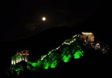 Asens Festung in Asenowgrad lizenzfreie stockfotografie
