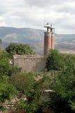 Aserbaidschan, Shusha Stockbilder