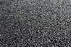 asfalt arkivfoton