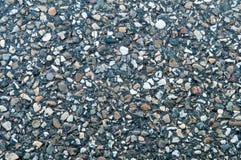 asfalt Obrazy Stock
