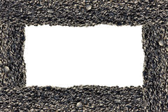 asfalt Royaltyfri Fotografi