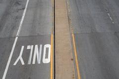 asfalt Fotografering för Bildbyråer