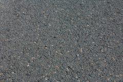 asfalt fotografia stock