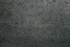 asfalt royaltyfria bilder
