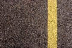 asfalt zdjęcia royalty free