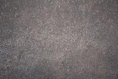 asfalt Fotografia Royalty Free