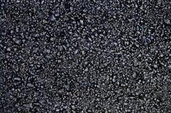asfalt asfaltowa smołowcowa tekstura Zdjęcie Royalty Free