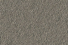 Asfalt background. High quality close up asphalt background Royalty Free Stock Image