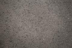 Asfalt, betonowa tekstura Zdjęcia Royalty Free