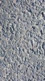 Asfalt-/cementtextur abstrakt textur Royaltyfri Bild