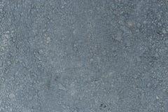 asfalt grafiki miejsce tam twój przejazd konsystencja Zdjęcia Stock