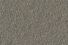 asfalt tło Obraz Royalty Free