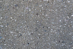 Asfalt texturerar bakgrund royaltyfri fotografi