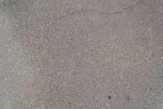 Asfalt texturerar bakgrund Royaltyfria Bilder