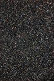 asfalt wyszczególniający tekstury vertical Obrazy Stock