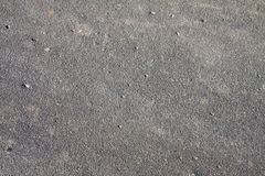 asfaltbakgrund royaltyfri foto
