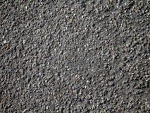 asfaltblack Royaltyfri Bild