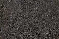 Asfalteer textuur Royalty-vrije Stock Afbeeldingen