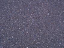 asfaltera diagrammet egeer din ställevägtextur där Arkivfoto