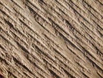 Asfaltera textur Royaltyfria Bilder