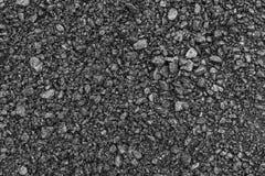 asfalto Fotografia de Stock Royalty Free