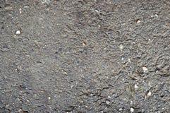 asfalto imagen de archivo