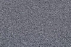 asfalto Fotos de Stock Royalty Free