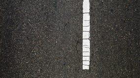 asfalto Fotografia Stock Libera da Diritti