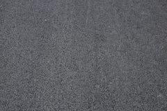 asfalto Fotografia de Stock