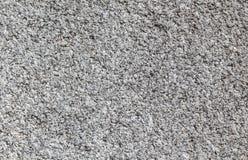 Asfalto (betún) Textura gris Imagen de archivo