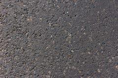 asfalto Fondo gris abigarrado para el diseño Fotos de archivo