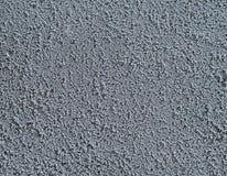 asfalto Hielo-cubierto. Fotografía de archivo