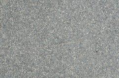 Asfaltoppervlakte Royalty-vrije Stock Foto's