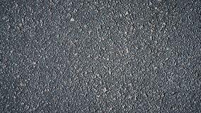 Asfaltowa drogowa powierzchnia Zdjęcie Royalty Free