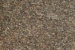 Asfaltowa podłoga dla tła Zdjęcie Stock