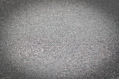 asfaltowa tekstura Fotografia Stock