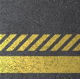 asfaltowa tekstura ilustracja wektor