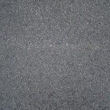 Asfaltowa tekstura Zdjęcia Stock