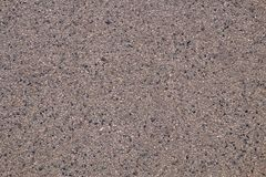 Asfaltowa tekstura Koloru asfalt szary kolor tła asfaltowego road Obrazy Royalty Free