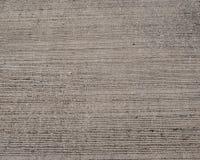 Asfaltowa tekstura wiejska droga Obraz Royalty Free