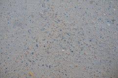 Asfaltowa tekstura zbliżająca zdjęcie stock
