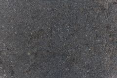 Asfaltowej drogi tekstury use dla retuszu lub materiał w 3d programie obraz stock