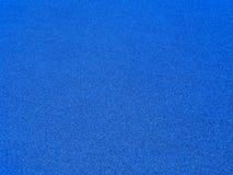 asfaltowy błękit Fotografia Royalty Free