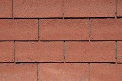 asfaltowy dach Obrazy Royalty Free