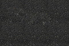 Asfaltowy Drogowej powierzchni tło, tekstura 10 Obraz Royalty Free
