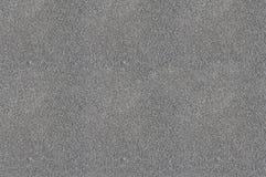 Asfaltowy Drogowej powierzchni tło, tekstura 9 Obrazy Royalty Free