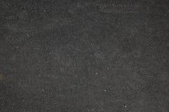 Asfaltowy Drogowej powierzchni tło, tekstura 4 Zdjęcie Stock