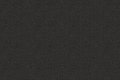 Asfaltowy Drogowej powierzchni tło, tekstura 5 Zdjęcia Stock